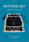 Book cover for Mother Art by Suzanne Siegel, Laura Silagi, Deborah Krall