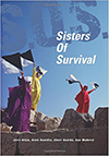 Book cover for Sisters of Survival by Jerri Allyn, Anne Gauldin, Cheri Gaulke and Sue Maberry